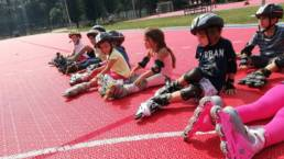 škola sporta sporticus