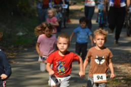 Sporticus kros festival