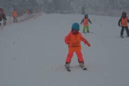 skijanje stara planina