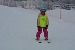 skijaski kamp sporticus
